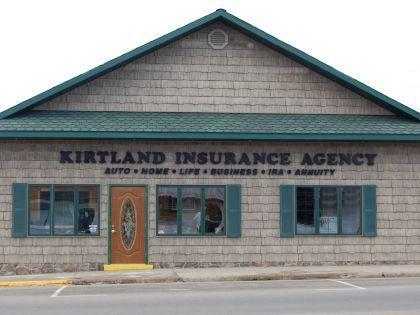 kirtland_office